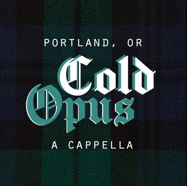 Cold Opus